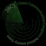 28C3_Logo